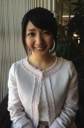 保里小百合(ほりさゆり)NHK.jpg