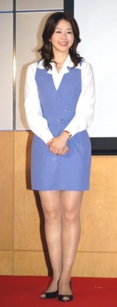 可愛すぎる熟女女優の堀内敬子.jpg
