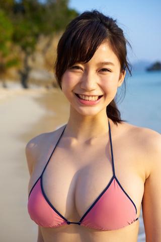 小倉優香.jpg