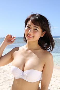 平嶋夏海(ひらじまなつみ).jpg
