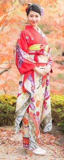 日本の着物美人.jpg