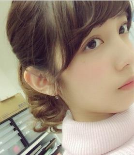 松田るか透明感のある美女.jpg