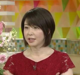 美熟女の堀内敬子さん.jpg