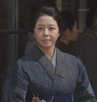 NHK連続テレビ小説マッサン堀内敬子.jpg