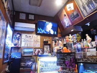1980年代の昭和アイドル&ロックの秘密基地.jpg