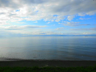 あのベンチから見える琵琶湖の絶景スポット.jpg