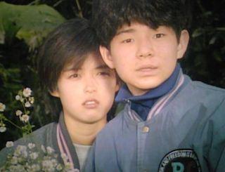 おすすめ感動ドラマ北の国から'87初恋の吉岡秀隆.jpg