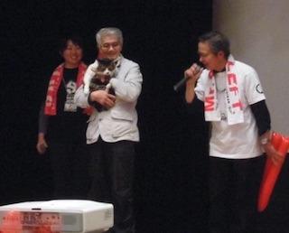 こにゃん市長(猫市長).jpg
