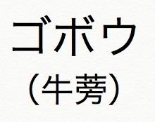 ごぼうの歴史・選び方・保存方法・レシピ.jpg