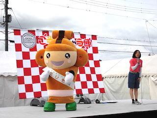ご当地キャラ博(ゆるキャラ)プレゼンテーション.jpg
