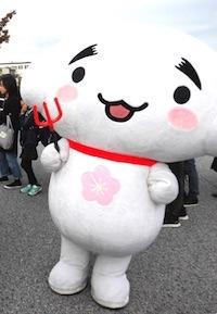 しらかわん(福島県白河市のPRキャラクター)01.jpg