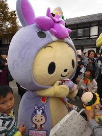 ちりゅっぴ(愛知県知立市のマスコットキャラクター)01.jpg
