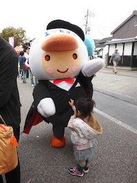 とまチョップ(北海道苫小牧市のマスコットキャラクター)01.jpg