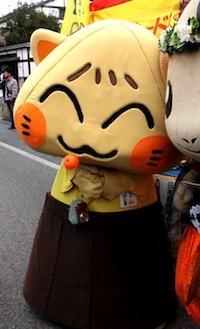 にゃかつがわ君(岐阜県中津川市のご当地キャラ)01.jpg