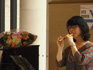 よし笛の吹き方とライブ演奏会.jpg