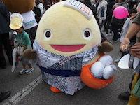 わくたまくん(石川県七尾市の和倉温泉のマスコットキャラクター)01.jpg