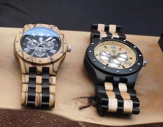 ウッドウォッチ(木製腕時計).jpg