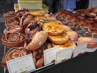 ウルーウールの美味しいパン.jpg