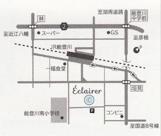 エクレレの住所アクセス地図.jpg