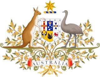 オーストラリアの国章.jpg