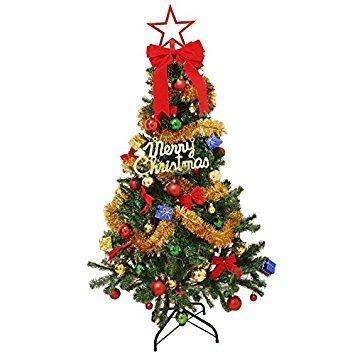 クリスマスツリーLEDイルミネーションライト