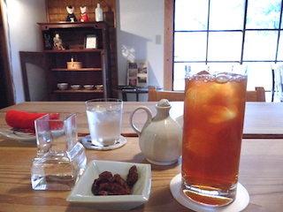 セイロンティー_アイス紅茶.jpg