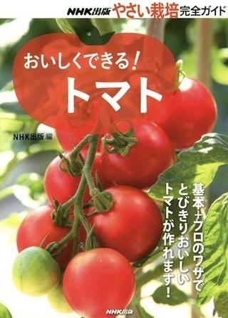 トマト栽培.jpg