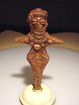 ハスの母神像.jpg