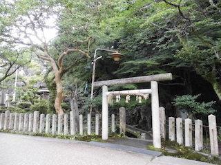 パワースポット神社.jpg