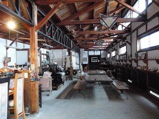 ファブリカ村ギャラリー&カフェスペース.jpg