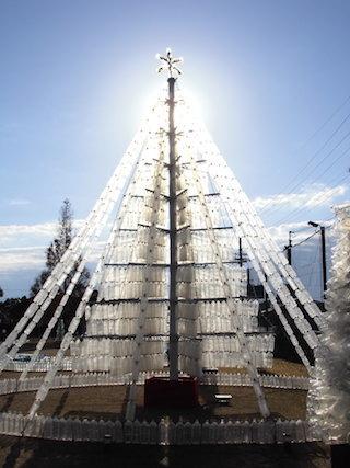 ペットボトルクリスマスツリー.jpg