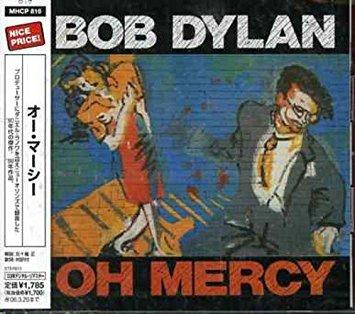 ボブ・ディランの曲