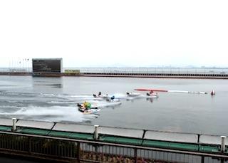 ボートレースびわこ.jpg