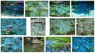 モネの池の画像.jpg