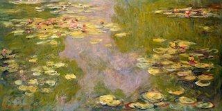モネの池の睡蓮.jpg