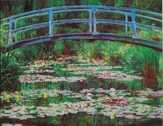 モネの睡蓮の池.jpg