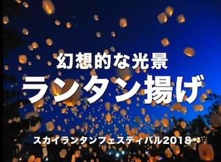 ランタン揚げイベント(夜空に浮かぶ灯りと幻想的な光景).jpg