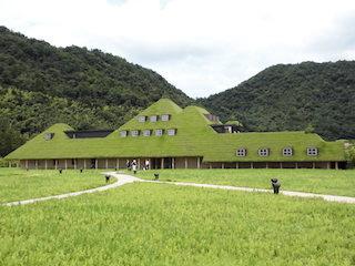 ラ・コリーナ 近江八幡.jpg