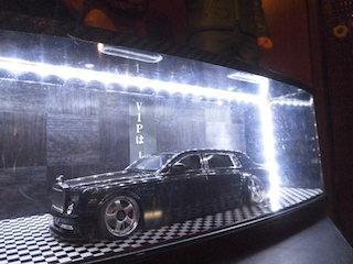 リンカーンコンチネンタル旧車プラモデル.jpg