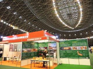 中国の環境ビジネス企業.jpg