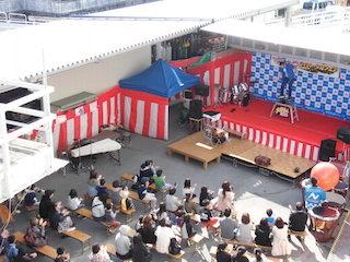 中島商事ダイヤトータルフェア(東近江市のガス屋).jpg