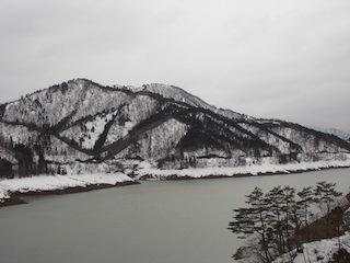 九頭竜湖.jpg