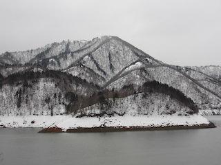 九頭竜湖アクセス.jpg