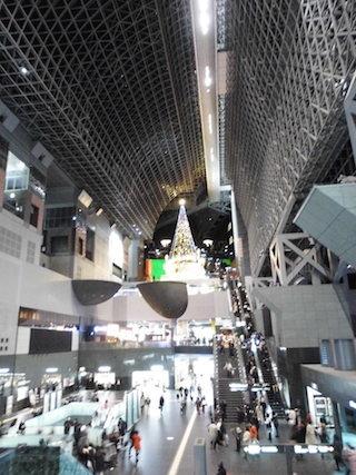 京都駅ビル.jpg