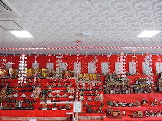 京風と関東風の雛人形の違い.jpg