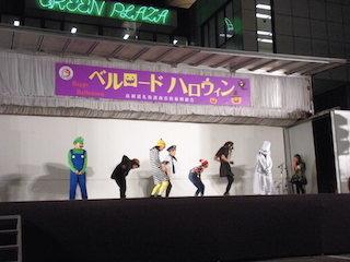 仮装したキッズダンス.jpg