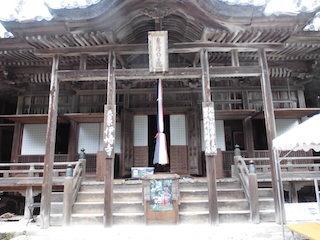 伊崎寺の本堂.jpg