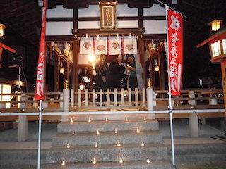 伊砂砂神社じゅまみんライブ.jpg