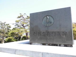 伊藤忠兵衛の肖像.jpg