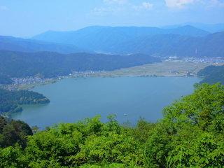 余呉湖.jpg